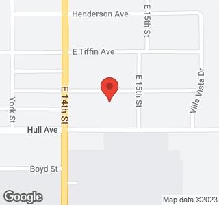 1429 Richmond Avenue