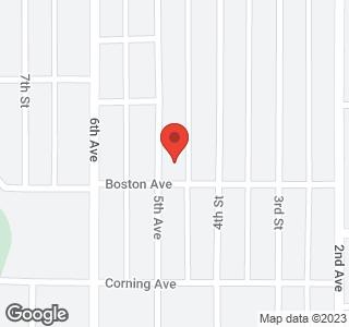 3109 5th Avenue