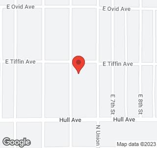 3113 Amherst Street
