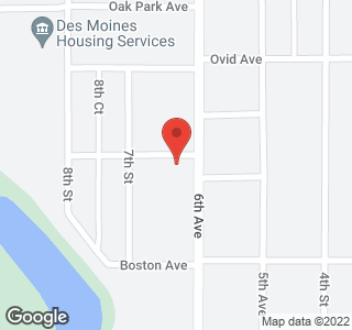3136 6th Avenue