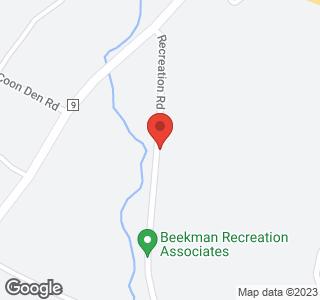 234 Recreation Road