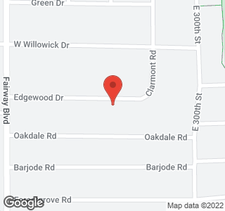 29246 Edgewood Drive