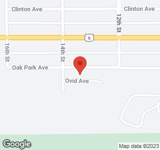 1308 Oak Park Avenue
