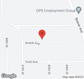 4511 Amick Avenue