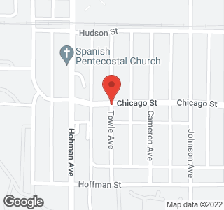 516 Chicago Street