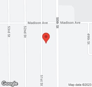3917 51st Street