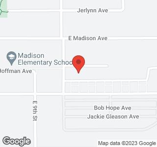 1011 Hoffman Avenue