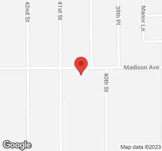 4022 Madison Avenue