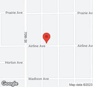 4001 69th Street