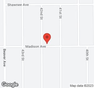 4001 42nd Street