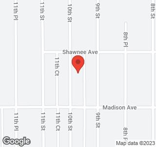 4029 10th Street