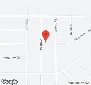 4103 29th Street