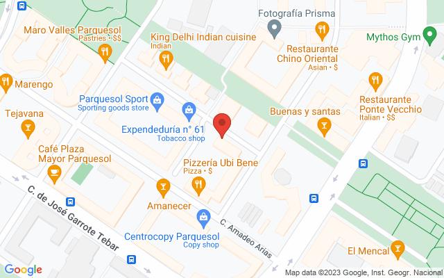 Administración nº29 de Valladolid