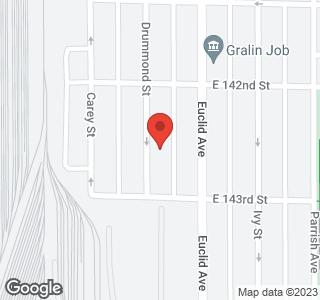 4221 Drummond Street