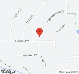15915 Aurora Avenue