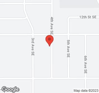 3127 4th Avenue SE