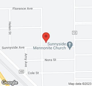 23873 Sunnyside Avenue