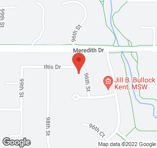 9604 Iltis Drive