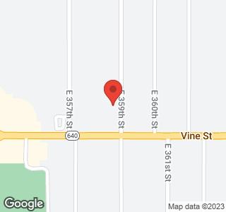 1362 359th St