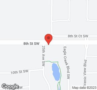 1547 25th Avenue SW
