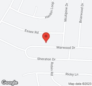 9 Marwood Drive