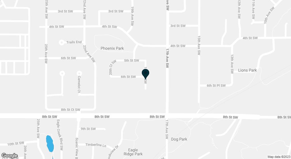 624 18th Street Altoona IA 50009