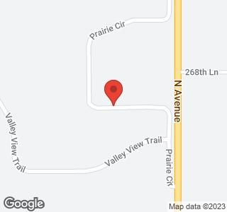 2667 PRAIRIE Circle