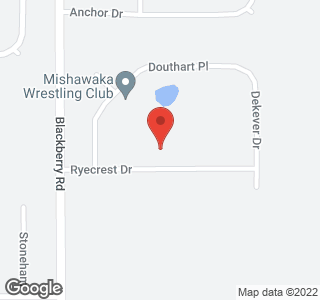 4218 Ryecrest Drive