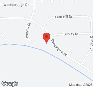 1529 Bennington Drive