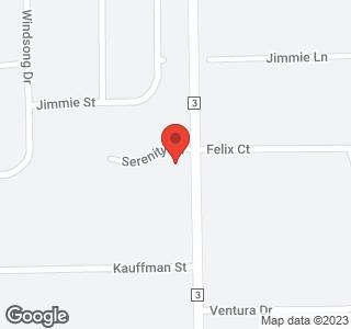 29010 Serenity Lane