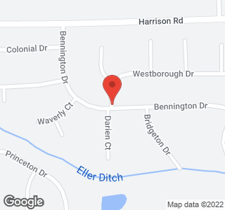 3211 Westborough Drive 57