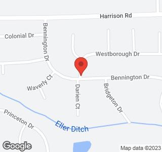 3215 Westborough Drive 58