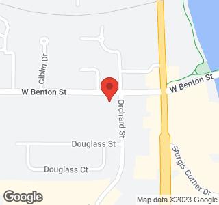 205 Benton