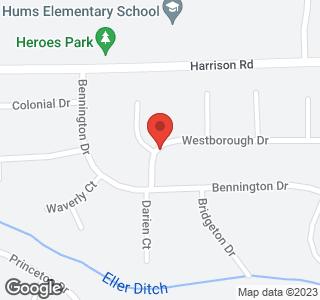 3311 Westborough Drive 59