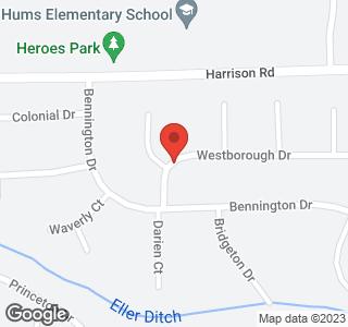 3315 Westborough Drive 60