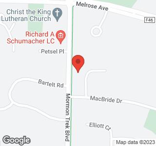 2337 Jessup Circle