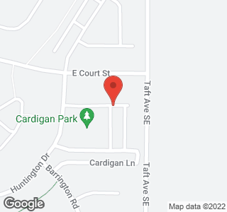 4924 Raleigh Lane