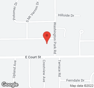 2525 Mayfield Rd