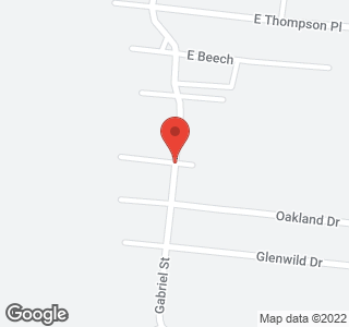 25 W Highland Drive