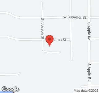 313 W Adams Street