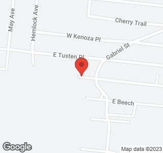 81 Thompson Place Tr 103d