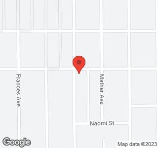 501 E Carlton Avenue