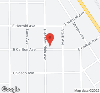 2332 Pleasant Plain Avenue