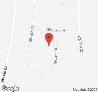 5714 NW 4th Court