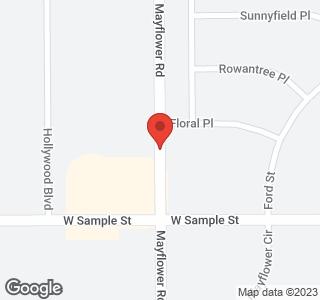 56937 Mayflower Road