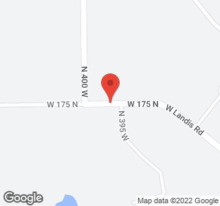 3985 W Landis Road