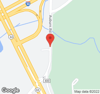 7466 C Auburn Rd