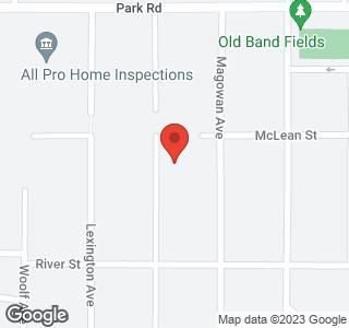 346 Hutchinson Ave
