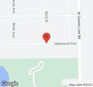11808 8th St Street