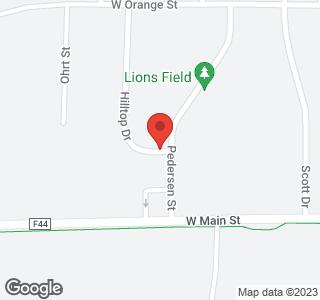 130 Hilltop Drive 130